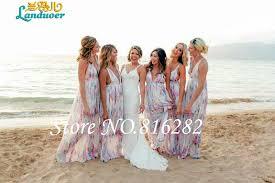 print bridesmaid dresses print bridesmaid dresses 100 images 20 mismatched bridesmaid
