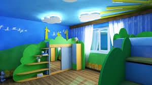 Cheapest Home Decor Online Child Room Medical Care Pllc Loversiq
