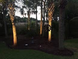 seabrook island sc outdoor lighting outdoor lighting