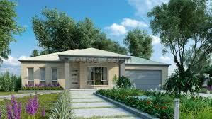 18 home design 3d exterior gut steinbach reit im winkl