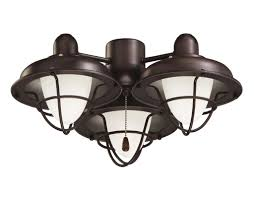 beautiful ceiling fans beautiful caged ceiling fans on furniture with emerson 3 light
