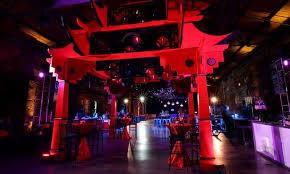 Colorado Travel Asia images Wm eventswm events jpg