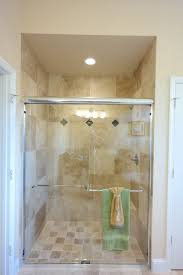 31 best master shower ideas images on pinterest master shower