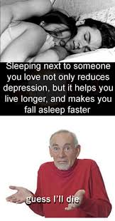 I Like Food And Sleep Meme - guess i ll die faster memes sports food and funny pics