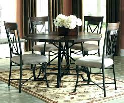 rustic centerpieces for dining room tables dining room table centerpieces everyday full size of room table