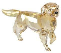 polaris rakuten global market swarovski swarovski ornament