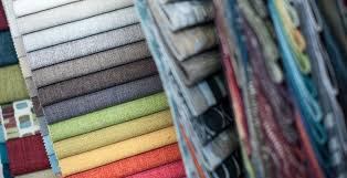 Shann Upholstery Supplies Padgham Upholstery Fabrics U0026 Supplies Melbourne