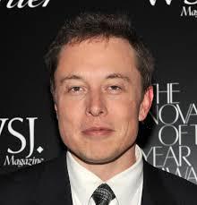 Elon Musk Elon Musk Biography Biography