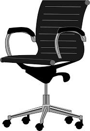 Cheap Office Chair Cheap Office Chairs Clip Art U2013 Clipart Free Download