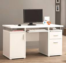 small home office desk furniture staples clean small home computer drawers