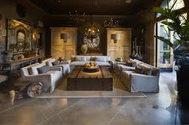 living room restoration hardware living room pictures