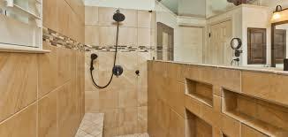 epic bathroom remodel san antonio h28 about home interior ideas