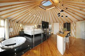 carten design 2016 most beautiful b u0026b bedrooms 2016 bed and breakfast