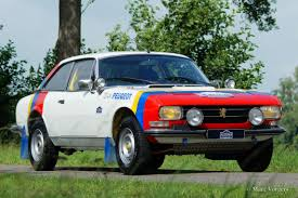 classic peugeot coupe peugeot 504 coupe 1976 welcome to classicargarage