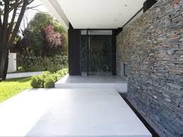 interior good exterior house design software free online