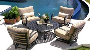 cool outdoor furniture cushions cheap suzannawinter com