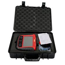 skp1000 tablet auto key programmer a must tool for all locksmiths