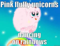 Unicorn Rainbow Meme - memes unicorn rainbow memes pics 2018