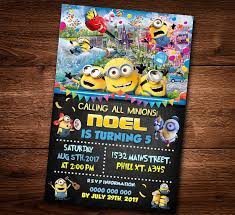 61 best printable party invitations u0026 birthday template images on