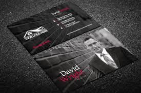 Keller Williams Business Cards Real Estate Business Cards Business Card Templates For Keller