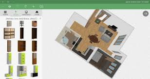 home design app for windows best home design software windows 10 house design 2018