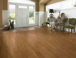 home design flooring flooring gallery design gallery from armstrong flooring