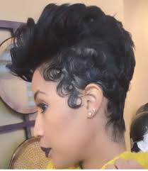 hair salons specializing african american hairstyles hermie hair salon brooklyn ny