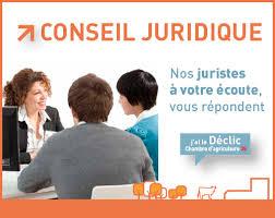 juriste chambre d agriculture ca 35 conseil juridique chambres d agriculture de bretagne