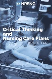 best 20 nursing care plan ideas on pinterest care plans