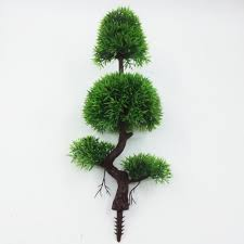 buy wholesale artificial bonsai trees from china artificial