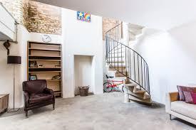 dingley london ec1v location apartment shootfactory