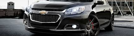 2014 chevy malibu accessories u0026 parts at carid com