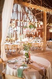 wedding venues in md stunning destination wedding venues garrett county chamber of
