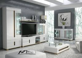 costa white gloss sideboard p9rxls46 amos mann furniture