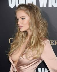 milf nip slip russian model tanya mityushina paparazzi nipple slip photos