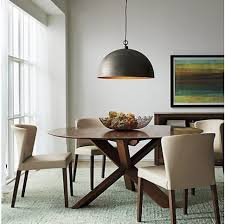 Dining Room Pendant Light Fixtures Dining Tables Lovable Dining Table Pendant Light Dining