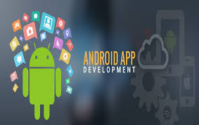 android apps development android app development processing imhclille2015