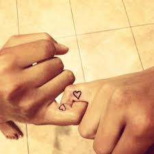 the 25 best best friend tattoos ideas on pinterest bestie