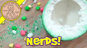 where can i buy gumballs wonka nerds gumballs score the gumball