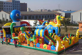 party equipment backyard playground equipment for sale home outdoor decoration