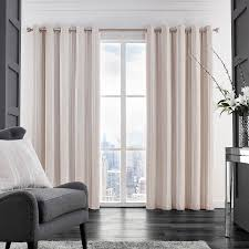 Curtain World Penrith Homeware Curtains Bedding U0026 Furniture Ponden Home Ponden Homes