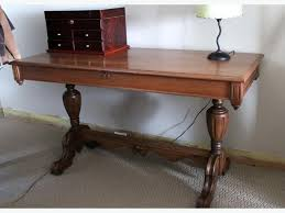 antique table with hidden leaf comely antique dining table with hidden leaves dining table ideas