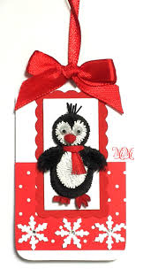 158 best 3d christmas quilling images on pinterest quilling