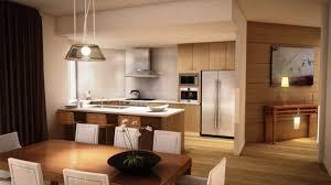 commercial kitchen design standards decor ideas pinterest kitchen