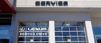 lexus enform help burdick lexus is a syracuse lexus dealer and a new car and used