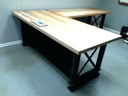 Office Desk Used Metal Office Desk Shippies Co