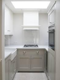 interior in kitchen appliances best small kitchen design ideas log home kitchen