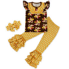 compare prices on toddler clothes wholesale shopping buy