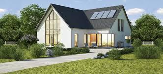 Suche Reihenhaus Zu Kaufen Wohnungen Und Häuser Mieten Oder Kaufen Schaller Immobilien Nürnberg