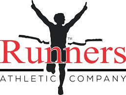 halloween city saginaw mi saginaw u2014 runners athletic co